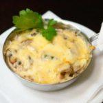 Многие любят жюльен из курицы с грибами, но не знают, насколько просто его приготовить! Любимый жульен — очень вкусно!