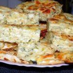 """Ачма грузинская """"ленивая"""". Сытно и ооочень вкусно. Приготовьте, не пожалеете!"""