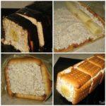 Торт «ТВОРОЖНЫЙ ДОМИК» без выпечки делаю часто. Быстро и без возни! А вкусный какой! Куда там магазинному!