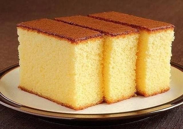 Пирог Манник - Готовиться быстро. Получается сочный, нежный, пышный и безумно вкусный