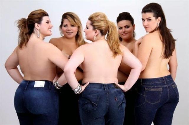 Как правильно худеть после 50 лет — общие рекомендации