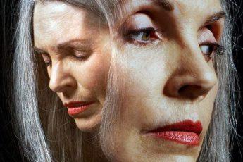 Как снизить темпы гормонального старения? Советы для женщин, которым за 40.
