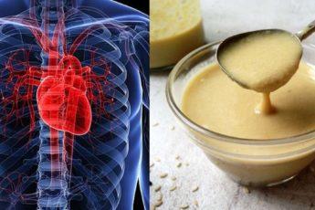 Рецепт, которому более 6000 лет: очищает кровь, лечит гипертонию, аритмию, онкологию