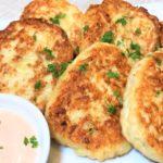Экономный семейный ужин с мясом, приготовленный по этому рецепту, обойдется семье из 4 человек всего в сто рублей.
