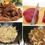 Мясо по-тайски, приготовленное по этому рецепту, получается ароматным и сочным, с восточными нотками.
