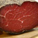 Брезаола: мясная вкуснятина по-итальянски. Уходит быстрее бутербродов с икрой! От дорогущей магазинной не отличишь.