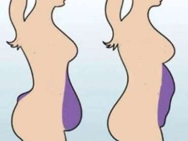 Несколько глотков в день избавят от целлюлита, опухшего лица и 4-х лишних килограммов