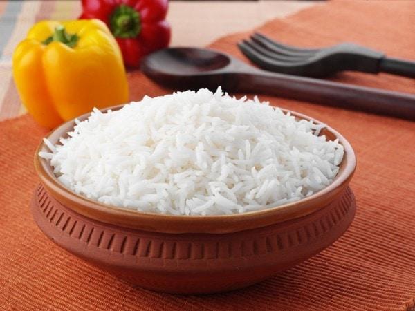 Тонкости приготовления рассыпчатого риса — результат только отменный