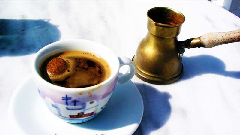Я постоянно добавляю в утренний кофе ложку этой смеси… Уходит брюшной жир и ускоряется обмен веществ!