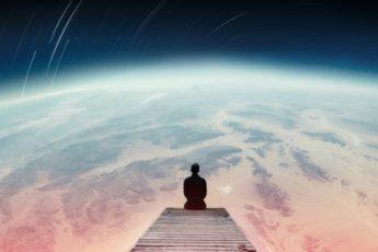 Семь священных законов Судьбы. Не ломайте их — и все будет хорошо 1